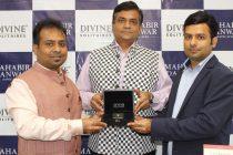 Divine Solitaires' exciting solitaire offer at MahabirDanwarJewellers, Kolkata