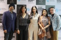 Diamond Producers Association and Lakmé Fashion Week announce winners of the 'The Real Cut – Season 3'
