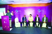 Turning Indian retailers into global brands by 2025