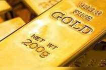 Gold price today: Yellow metal extends gains as coronavirus spreads