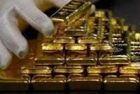 Gold traders turn upbeat as wedding season begins