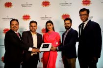 Forevermark and Indian Gem & Jewellery Creation Launch the Second Exclusive Forevermark Boutique in Kolkata