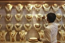 DeMo strikes again: Jewellers get I-T recovery notice over cash deposits