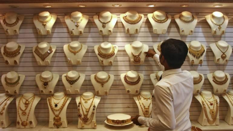 gold-metal-commodity-jewellery