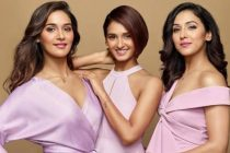 Mohan Sisters launch their first jewellery collaboration with Caratlane – A Tanishq Partnership