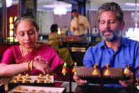 Tanishq assures buyers of product quality, variety with heartwarming campaign