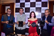 Divine Solitaires celebrates with dazzling solitaire offer at Alankar Jewellers, Patna