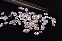 Surat's secret market of artificial diamonds blooms