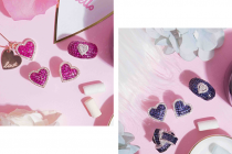 """""""PROMISE"""" Valentine '20 Collection by AMARIS"""