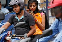 How India will consume in 2030: 10 mega trends