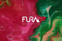 Fura arranges long term loan facility