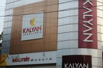 Kalyan Jewellers earmarks Rs 10 crore to fight COVID-19
