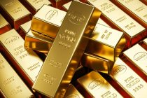 COVID-19: US imports record amount of gold from Switzerland as virus upends trade