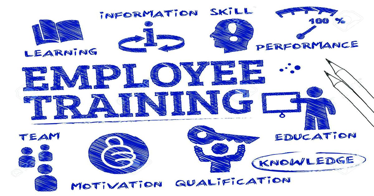 employee-training-at-Ranka-Jewellers