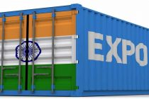 Covid-19 pandemic: Labour-driven export sectors run for cover