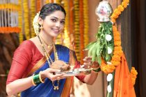On the occasion of Gudi Padwa, Kalyan Jewellers launched an exclusive gold jewellery collection, Sankalp