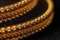 Jewellers go online for Akshaya Tritiya