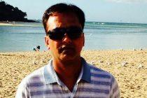 A steady hand to handle tough customers: Pradeep Agarwal, Director, Baijnath Ramkishore Jewellers, Kanpur