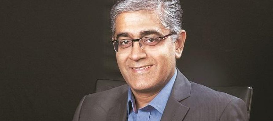 'Reached out to our Akshaya Tritiya clients, 54% willing to buy'