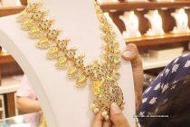 Jewellers witness encouraging response from customers on their digital platforms for Akshaya Tritiya