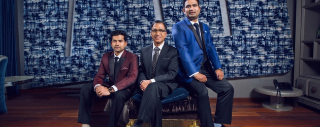 From a textile store to building a Rs 10,000 Cr jewellery brand: the journey of Kalyan Jewellers