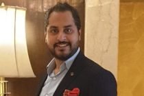 One kind act wins you lifelong clients : Sachin Jain, Owner, Vardhaman Jewellers, Bhiwani, Haryana