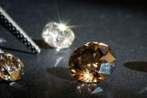 Alrosa to give full flexibility to Indian rough diamond buyers