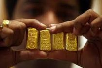 Jewellers see subdued demand on Akshaya Tritiya with digital sale only option