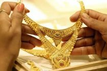 Gold rally is here to stay, can surge up to Rs 68,000 in 2 years