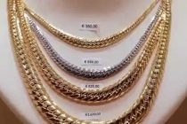 Gold demand may see muted cheer this Diwali