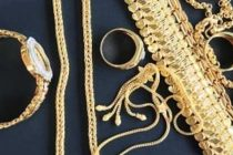 Gems, jewellery exports stare at steep fall in Q1 next fiscal: Report