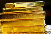 Gold imports dip 14.23% to $28.2 billion during 2019-20