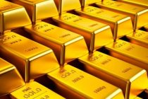 BSE becomes India's first exchange to complete physical delivery in Gold mini 'Options in Goods' contract