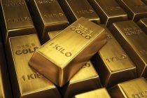 Gold futures surge on positive demand