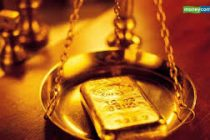 COVID-19 | Remonetise gold to tide over the economic crisis