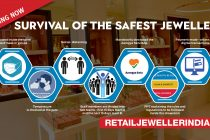 Survival of the safest jeweller