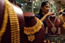 How Big is the Online Jewellery Market in India?
