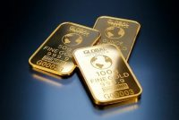 Gold imports dip for fifth consecutive month in April, fall by almost 100%