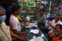 India's retail trade lost business worth Rs 9 lakh cr in last 60 days: CAIT