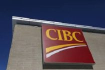 Canada's CIBC lost $64 million in a day on paper in gold market turmoil