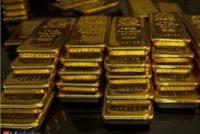 Gold rate rises amid escalating Sino-US tensions, virus threat