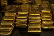India gold premiums rise as jewellers boost festive stocks