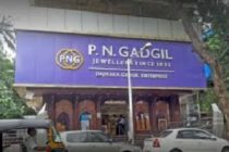 PNG Jewellers re-opens with new sanitization measures