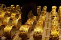 Jewellery industry expects consumer gold demand to struggle on surging prices
