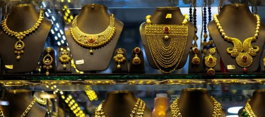 'One India One Gold Rate' initiative launched