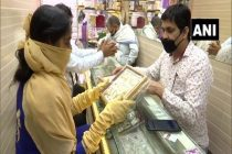 Will the gold price rise dampen India's love for the yellow metal?
