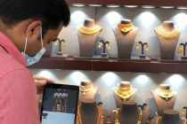 Kalyan adds video calls in selling gold jewellery