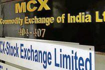 MCX to accept bullion refined in India