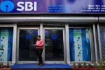 SBI mobilises 13,212 kg gold through Gold Monetisation Scheme