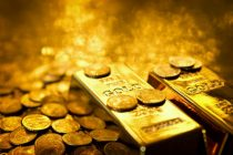 India's gold demand to plunge by almost half in FY21: UBS Securities India